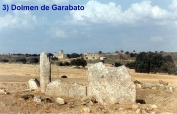 imagenes_Dolmen_del_Garabato_87c1ee7d
