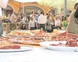 Jerez_de_los_Caballeros_Feria_del_jamon1