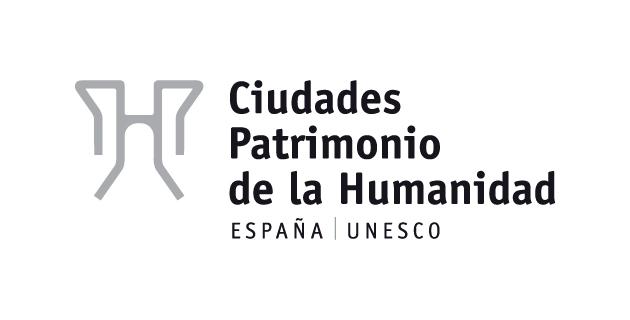 logo-vector-ciudades-patrimonio-de-la-humanidad