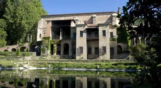 monasterio_yuste_cuacos_yuste_t1000643.jpg_1306973099