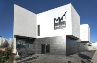 museo-del-jamon-de-monesterio