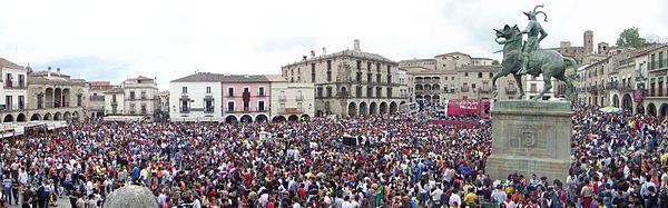 Panorama_Trujillo
