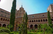 real-monasterio-de-santa-maria-de-guadalupe