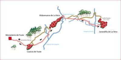 ruta_emperador-carlos-v-de-españa-i-de-alemania