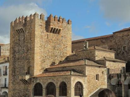 torre-de-bujaco