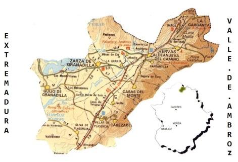 Valle-del-Ambroz2