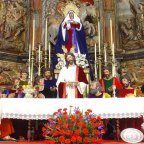 La Semana Santa en Extremadura
