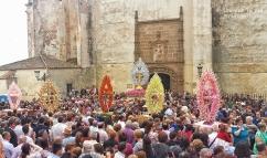 Fiesta de la Santa Cruz de Feria (3)