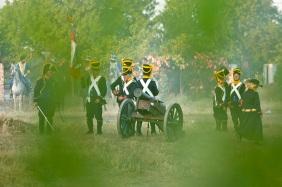 La Batalla de la Albuera (6)