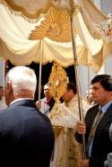 La Octava del Corpus de Peñalsordo (6)