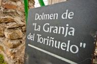 A_DOLMEN_TORINaUELO_06