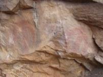 im38277855-Cueva-del-Burqaco-pinturas