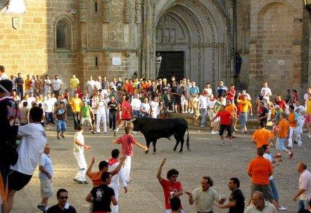 M_FSan-JuanCalles_1.jpg
