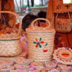 Martes Mayor (Plasencia). Fiesta de Interés Turístico Regional