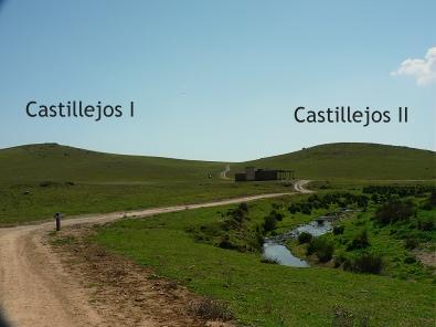 Castillejos 1