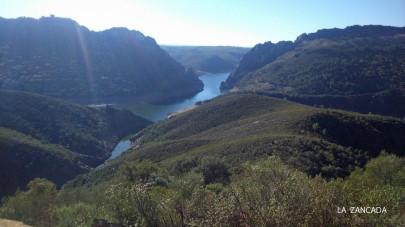 Cerro Gimio 2