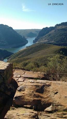 Cerro Gimio 3