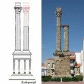 columna_conmemorativa_distilo_de_zalamea_de_la_serena_badajoz