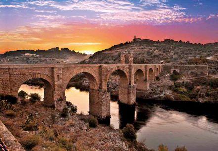foto_puente_alcantara