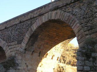 Puente segura piedras albas 2