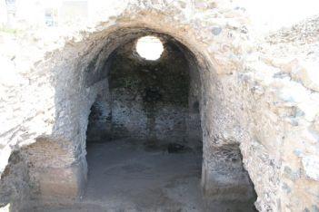 U12387-Area-funeraria-de-los-columbarios-(8).jpg