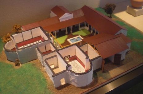 villa de monroy 1