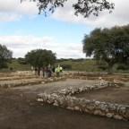 Villa Romana de los Términos (Monroy)