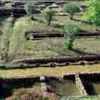 Villa Romana del Pomar (Jerez de los Caballeros)