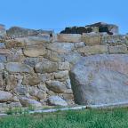 Yacimiento Arqueológico de Hijovejo (Quintana de la Serena)