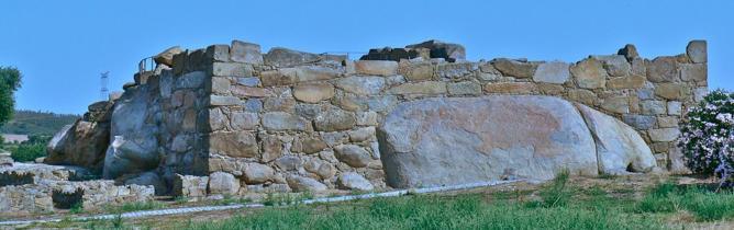 yacimiento_arqueologico_hijovejo_1906x600_q75_cropped