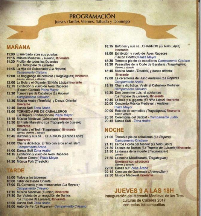 Programa-Mercado-Medieval-Caceres-2-e1509452411267