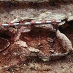 La Necrópolis Romana de Valhondo (Berzocana). Proyecto de Recuperación y Puesta en Valor