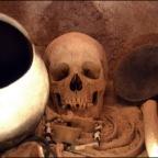 Arqueología de la Muerte en la Edad del Bronce Peninsular
