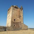 Torre de los Mogollones (Cáceres)