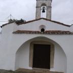 Ermita de San Jerónimo (Casar de Cáceres)