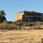 Casa de la Enjarada (Cáceres)