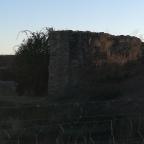 Una breve visión de la arquitectura rural de Extremadura