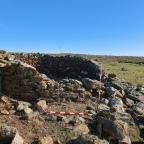 El Chozo, una reflexión sobre sus orígenes a través de la arqueología
