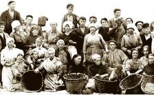 Vendimiadores-Haro-a-finales-del-siglo-XIX