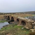 "Los Puentes ""Un devenir en la historia de Cáceres"""
