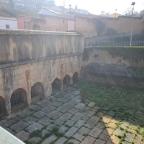 Fuente del Concejo (Cáceres)