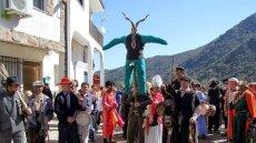 Carnaval Hurdano 1