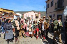Carnaval Hurdano 2