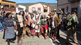 Carnaval Hurdano 4