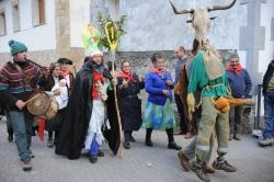 Carnaval Hurdano 5