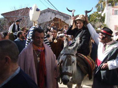 Carnaval Hurdano 6