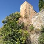 Torre de los Pozos (Cáceres)