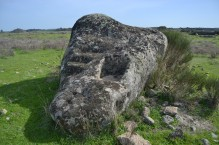 6.-Altar-de-La-Zafrilla-1024x682