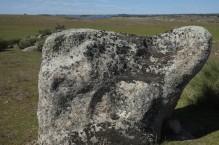 6.-Otro-posible-altar-en-La-Zafrilla-1024x682
