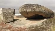 7.-Cueva-sacralizada-1024x581